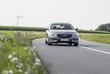 Opel Insignia Sports Tourer 1.5 Turbo : La grande découverte