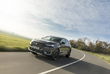 DS 7 Crossback 1.6 THP 225 (2017)