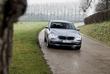 BMW 630i Gran Turismo : Verandering van reeks
