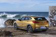 Quelle BMW X2 choisir?