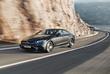Mercedes-AMG CLS 53 : Hybride gedonder