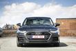 Audi A7 Sportback 55 TFSI : Vorsprung durch technologie