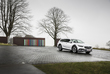 Opel Insignia Country Tourer 2.0 CDTI 210 : Stoere luxebreak