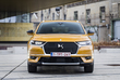 DS 7 Crossback 2.0 BlueHDi : De Franse luxe is terug