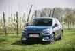 Citroën C4 Cactus 1.2 PureTech 130 : De stekels weggewerkt