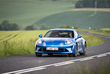 Alpine A110 : retour d'une légende