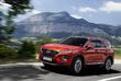 Hyundai Santa Fe 2.2 CRDI 4WD 8AT (2018)