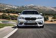 BMW M2 Competition : bestiale… en subtilité !