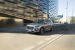 Hyundai Tucson 2.0 CRDi 48V : Voltkuur