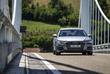 Audi A6 50 TDI : routière technologique