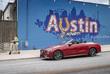Mercedes-AMG E 53 CABRIO: Nieuws onder de zon