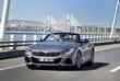 BMW Z4 : Objectif Boxster