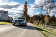 Renault Talisman S-Edition TCe 225 EDC7 : Pour quelques chevaux de plus