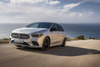Mercedes Classe B 2019 : Le compromis étoilé