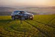 BMW X5 xDrive30d (2019)