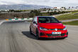 Volkswagen Golf GTI TCR (2019)