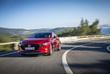 Mazda 3 2.0 Skyactiv-G (2019)