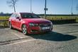 Audi A4 Avant 35 TFSI S-Tronic (2019)
