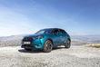 DS3 Crossback: Franse luxe in het compacte (SUV-)segment