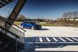 Tesla Model 3 Performance : la vraie alternative, enfin !