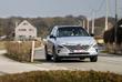 Hyundai Nexo : Blijven volharden