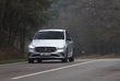 Mercedes B 200 d : Hightech monovolume