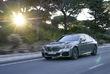 BMW 7-Reeks : Schaamteloos luxueus