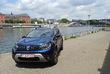 Dacia Duster TCe 130 : le chaînon manquant