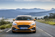 Ford Focus ST Performance (2019)