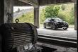 RENAULT CLIO TCe 100 : Het zit vanbinnen