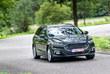 Ford Mondeo Clipper Hybrid : pour en finir avec le Diesel ?