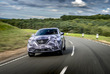 Exclusieve test - Nissan Juke 2020: De wilde haren kwijt