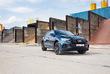 Audi SQ8: Tegen de stroom in