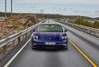 Porsche Taycan : Nouvelle ère