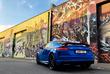 Audi TT 45 TFSI Quattro (2019)