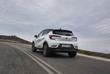 Renault Captur 1.3 TCe (2019)