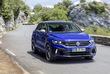 Volkswagen T-Roc R: Bekende ingrediënten