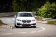 BMW 118i : Changement de philosophie