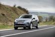 Land Rover Discovery Sport P200 : Nieuwer dan hij lijkt