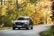 Mazda CX-30 2.0 SkyActiv-X AWD : Van twee walletjes