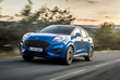 Ford Puma : Big Fiesta