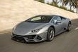 Lamborghini Huracan Evo (2020)