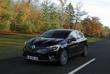 Renault Clio E-Tech (prototype) : Bijzondere hybride
