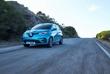 Renault Zoe R135 (2020)