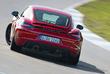 Porsche 718 Cayman GTS 4.0 (2020)