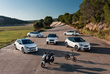Peugeot 508 SW Hybrid : Wissel op de toekomst