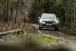 Subaru Forester 2.0i e-Boxer : le franc-tireur