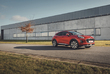 FORD PUMA 1.0 ECOBOOST 125 : EEN OUDE KENNIS