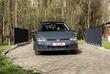 Volkswagen Golf 1.5 TSI 130 : Evolutie, maar ook revolutie