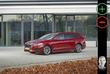 Ford Mondeo Clipper HEV : avantages et inconvénients